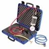 Συσκευή ελέγχου ποιότητας λαδιού ΕΡΓ/0275