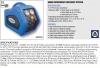 Συσκευή Ανάκτησης CE της Mastercool