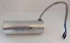 160-200 MFD Πυκνωτής εκκινήσεως για συμπιεστή Copeland-Freezecom