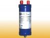 Accumulator 5/8 A10-305 Alco-Freezecom