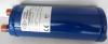 Accumulator 1 1/8 A13-509 Alco-Freezecom