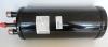 "Accumulator DALH-021B 1 1/8"" +εναλλάκτης Tecnac-Freezecom"