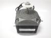 Μοτέρ MVG 4 Friga Bohn /Ebm για Στοιχείο MUC-LUC ΑΝΕ/0120