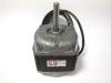 Μοτέρ MVG 4 Friga Bohn /Elco για Στοιχείο MUC-LUC ΑΝΕ/0122