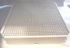 Πλέγμα Friga Bohn MUC-LUC Φ300 Πλαστικό-Freezecom