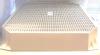 Πλέγμα Friga Bohn MUC-SK Φ450-Freezecom