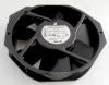 Ανεμιστήρας 230V ΕΒΜ W2E143-AΑ09-01-Freezecom