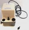 Αντλία Συμπυκνωμάτων VCMA-20S-Freezecom