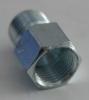Adaptor κωνικός - o-ring-Freezecom