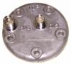 Καπάκι SD5 H O-Ring-Freezecom