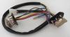 Καλωδίωση με αντιστάσεις για διπλή φόρμουλα 12V-Freezecom