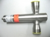 EX8-M21 Εκτονωτική Βαλβίδα ηλεκτρονική 42mm