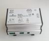 EC3-X33 Ελεγκτής ηλεκτρ. Εκτονωτικής Βαλβίδας-Freezecom