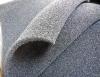 Φίλτρο Αέρος S20/10 10mm-Freezecom