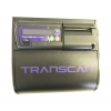 Transcan® Advance Temperature Data Logger (Cab)-Freezecom