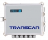 Transcan® Advance Temperature Data Logger (Trailer)-Freezecom