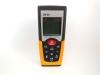 Laser μέτρο απόστασης TFA ΕΡΓ/0002