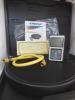 Ηλεκτρονική Ζυγαριά με ασύρματο χειριστήριο Mastercool ΕΡΓ/0240