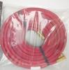 Ελαστικός Σωλήνας Διπλός για Συσκευή Οξυγόνου - ΕΡΓ/0295
