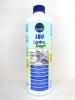 Καθαριστικό Spray Κλιματιστικών Tunap - ΕΡΓ/0608
