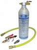 Kit καθαρισμού εσωτερικού κυκλώματος-Freezecom