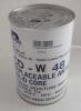 Γόμωση Φίλτρου WD-48 DenaLine-Freezecom