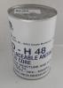 Γόμωση Φίλτρου H-48 DenaLine-Freezecom