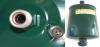Φίλτρο 303 o-ring 3/8 με βαλβιδάκι-Freezecom