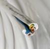 Καλώδιο 3*2. 5 Πολύκλωνο-Freezecom