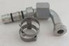 90° ρακόρ 1/2 Maflow S10 7/8, Ακροφύσιο FIAT-Freezecom