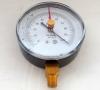 Μανόμετρο Κενού Wigam-Freezecom