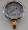 Μανόμετρο Γλυκερίνης Φ63 ST-250, R-22,404,134,407C-Freezecom