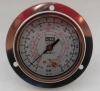 Μανόμετρο Πίνακα γλυκερίνης ΝG Φ63  Χαμηλής LR  ,22-134A-404A-Freezecom