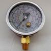 Μανόμετρο Γλυκερίνης Φ63 υψηλής, R-22,404,134 LR-Freezecom
