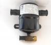 Ελαιοδιαχ/στής 3SPO030 για 238-248-328 Zanotti-Freezecom