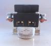 Κοντάκτορ F10D/F10m/SFZ114 Zanotti-Freezecom
