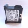 Κοντάκτορ SFZ114 Zanotti-Freezecom