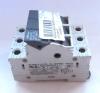 Ασφαλειοθήκη ψυκτικού μηχ/τος Zanotti-Freezecom