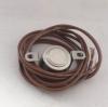 Θερμοστάτης απόψυξης SFZ 219-229-328-338-348-238-Freezecom