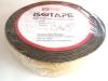 Tape ΙsoTape 10m Αυτοκολ. Μονωτική Ταινία ΜΟΝ/0102