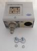 Πρεσοστάτης Υψηλής PS1-A5A Alco-Freezecom