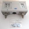 Πρεσοστάτης Υψηλής-Χαμηλής PS2-A7 Alco-Freezecom