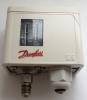 KP-5 Πρεσοστάτης Υψηλής Danfoss-Freezecom