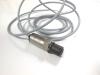 Αισθητήριο Υψηλής EWPA 030 4/20 Eliwell-Freezecom