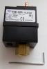 Αισθητήριο Πίεσης FSE-02S-03S Alco-Freezecom