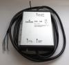 Ελεγκτής Πίεσης FSP 180 Alco-Freezecom