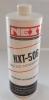Ψυκτέλαιο Pag 100 1lt χωρίς βαφή-Freezecom