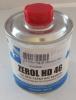 Ψυκτέλαιο Pag 46 250ml για 1234YF-Freezecom