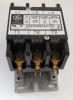 Ρελέ Επαφής Τριφασικό (24V)13001-Freezecom