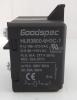 Ρελέ 85001 3/4 HP Copeland-Freezecom